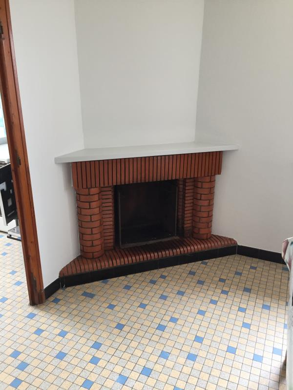 Location maison boisgervilly boisgervilly 3pieces 56m2 boisgervilly a  ...
